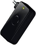 GlucoLog® BT Plus Device